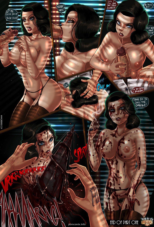 Succubas porn games fucks comic