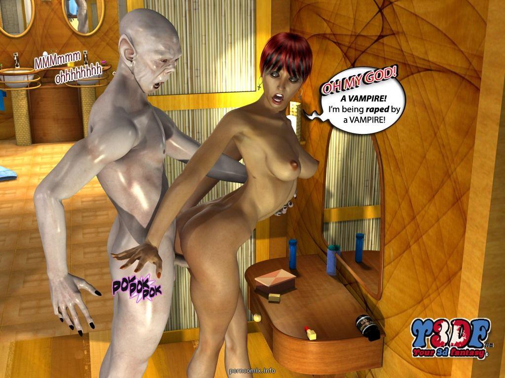 Sex evolution game