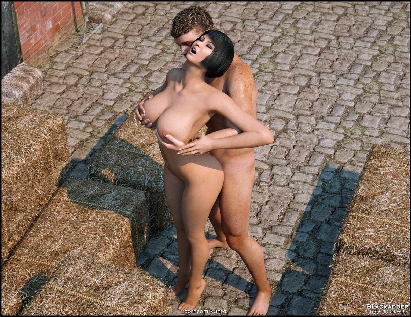 eroticheskie-foto-na-ferme