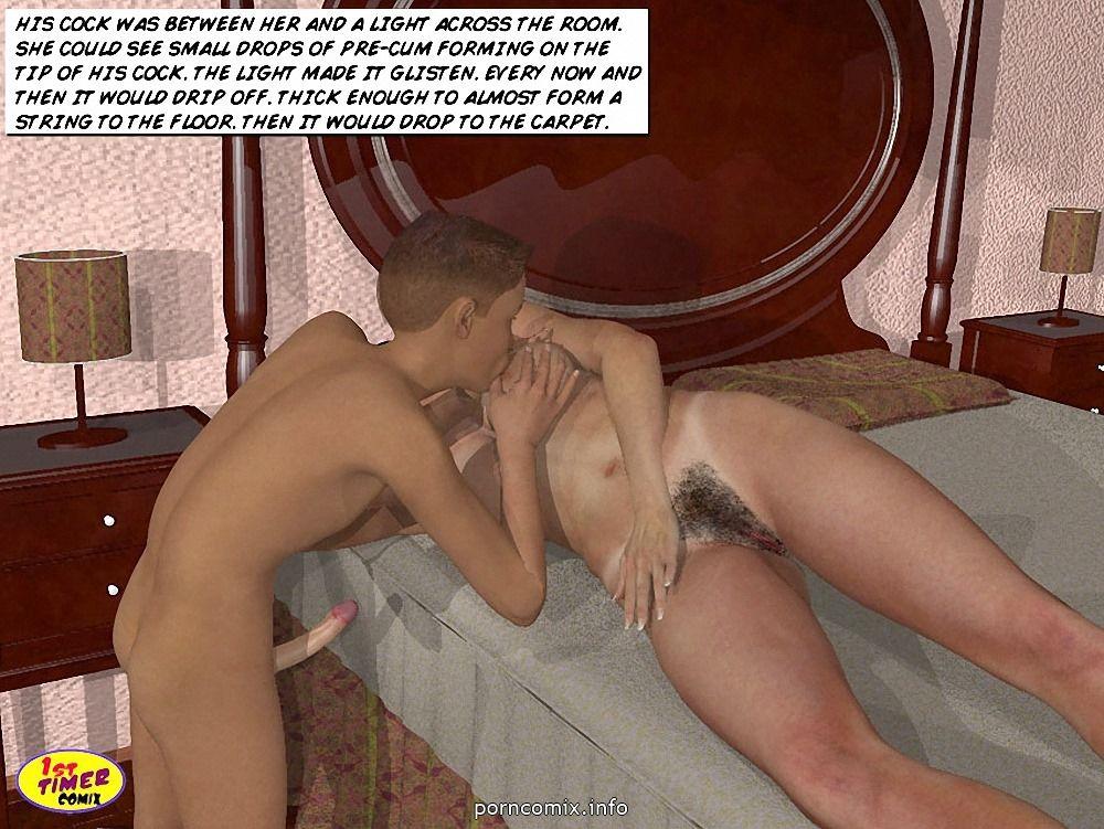 Инцест порно видео смотреть онлайн бесплатноИнцест сын и мама
