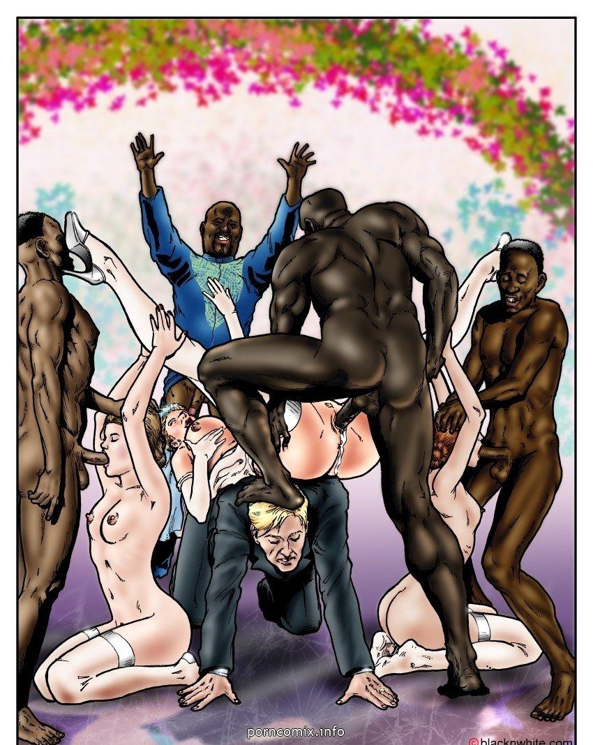 bunny-women-black-man-white-woman-cartoon-comic-porn-dennings-tits-xxx