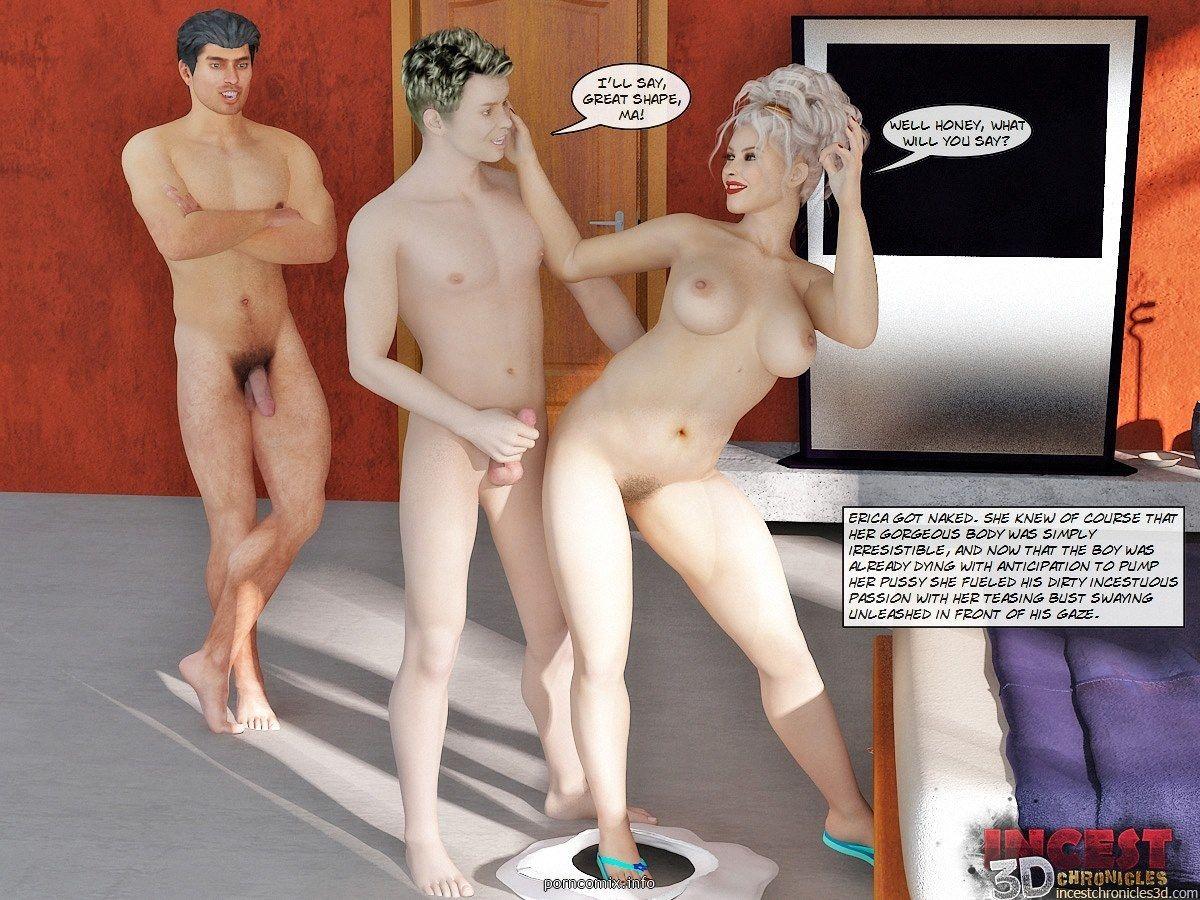 Diablo Cody Nude