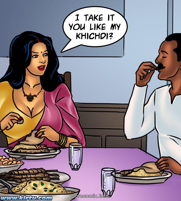 порно индийские комиксы бесплатно № 634955 загрузить
