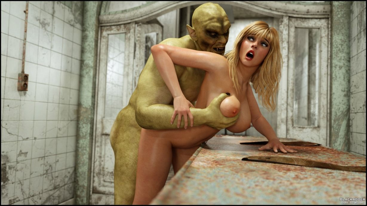 потёмки ужасы секс смотреть