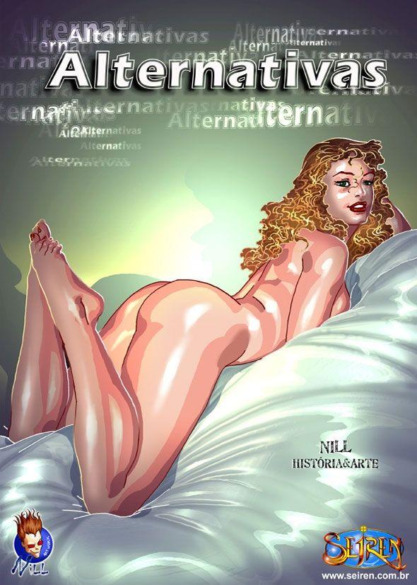 eroticheskoe-nizhnee-bele-zhenshin-foto