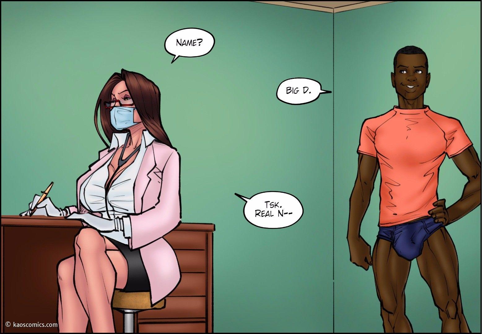 doktor-shlyuha