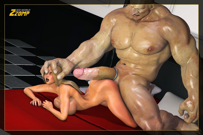 hhh-seks-zhenshin-gigantov-odna-izvrashennaya-blyad-udovletvoryaet-ogromnuyu-tolpu