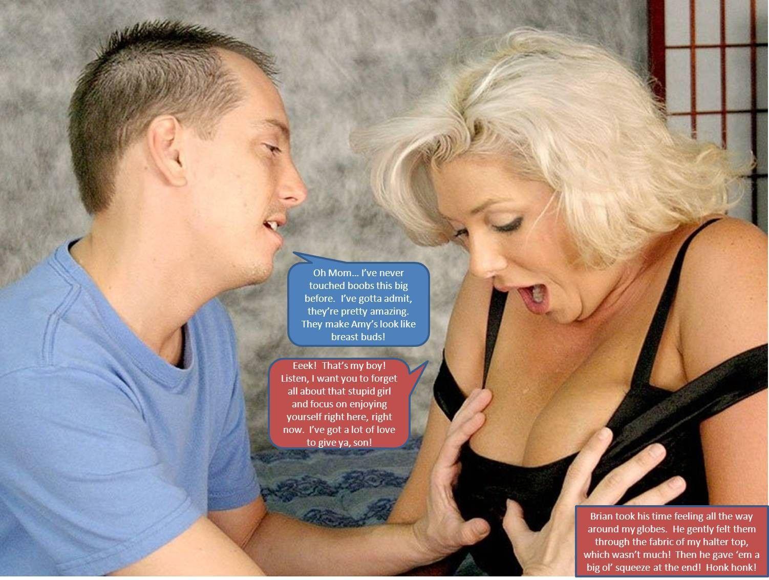 секс на публике за деньги видео