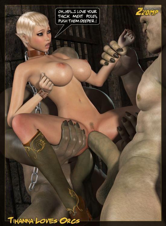 бесплатно теги фото милфы порно орки