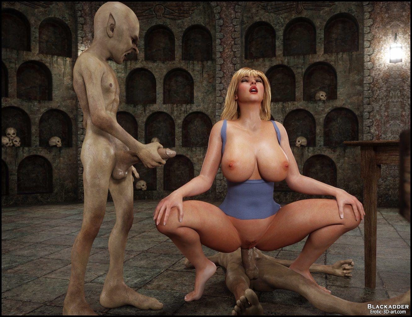 porno-onlayn-seks-v-sklepe