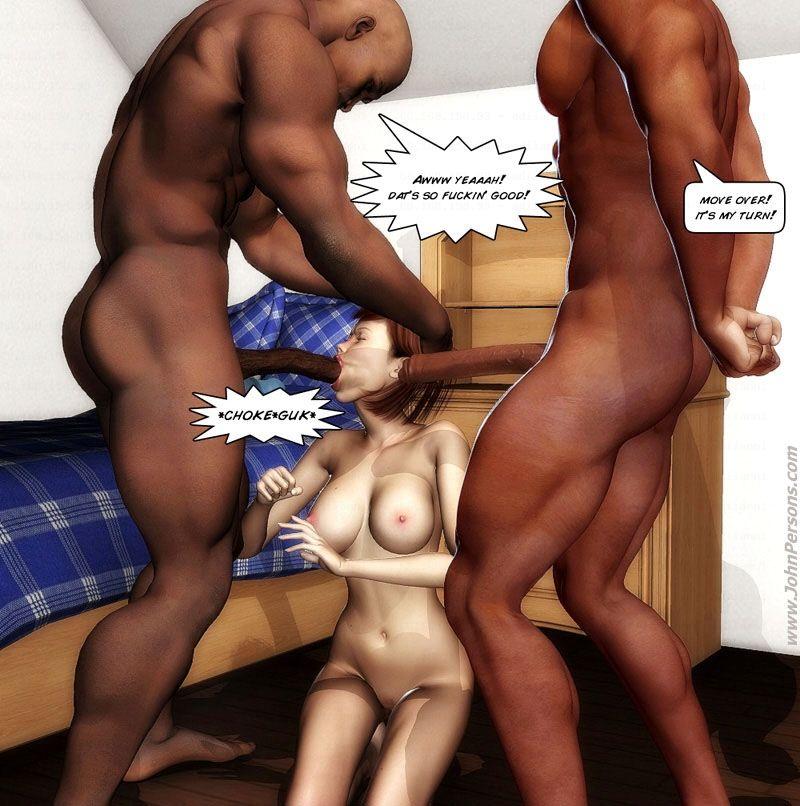 Порно комиксы свинг 88799 фотография