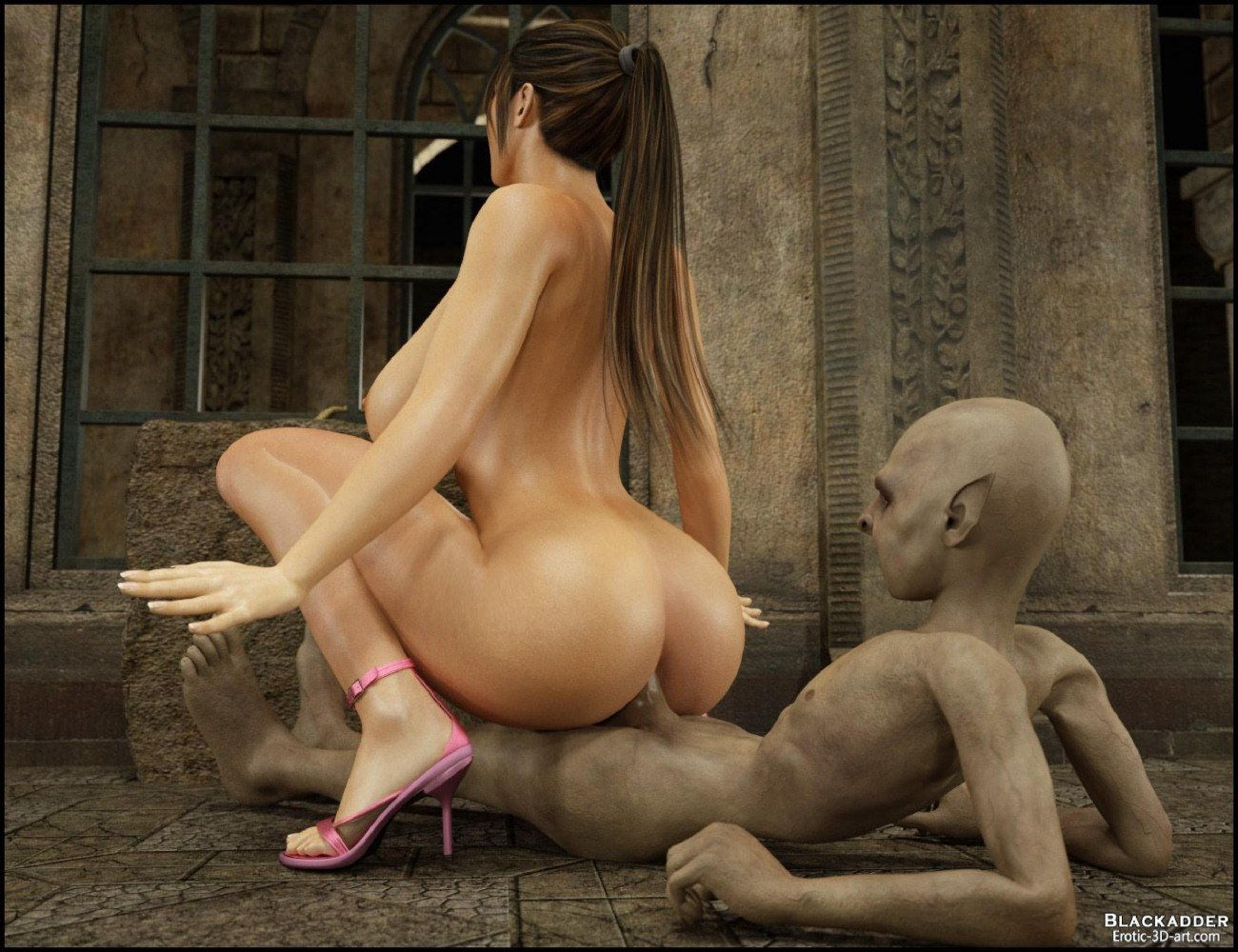 porno-goblini-onlayn