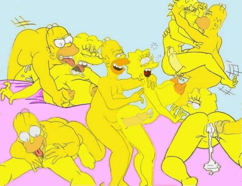 smotret-porno-simpsoni