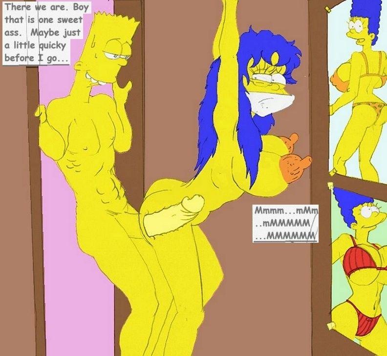Sweet xxx animated nudies