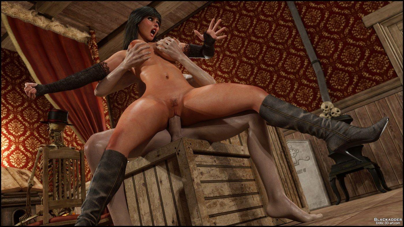 Секс в замке онлайн, Замок анальных забав смотреть бесплатно этот фильм 20 фотография