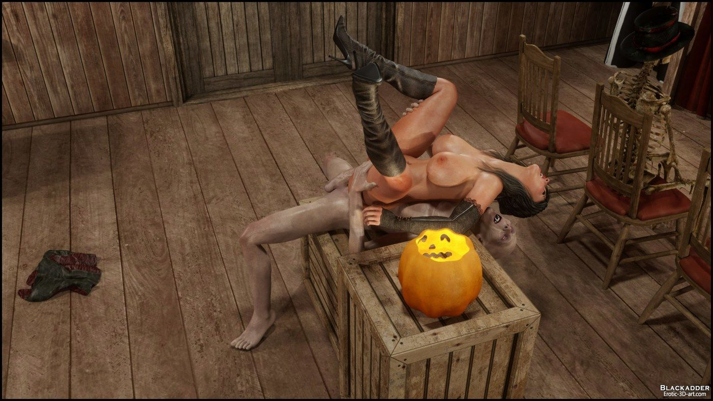 3d porn halloween galleries pictures nude pics