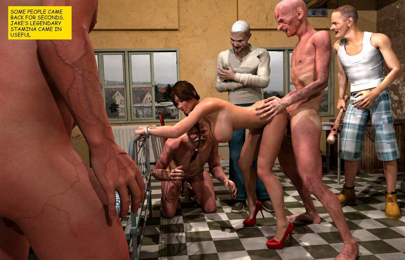 Motherless losing bets porn hot porn