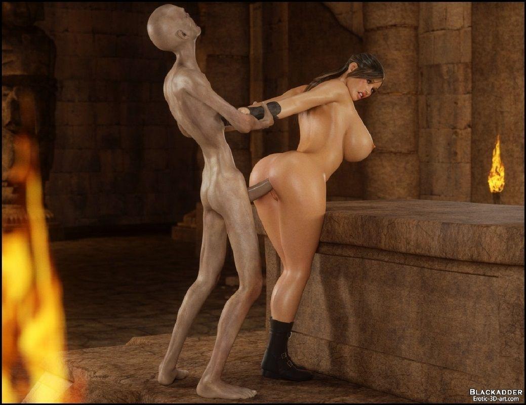 egipetskiy-faraon-ebet-tsaritsu-pornofilm