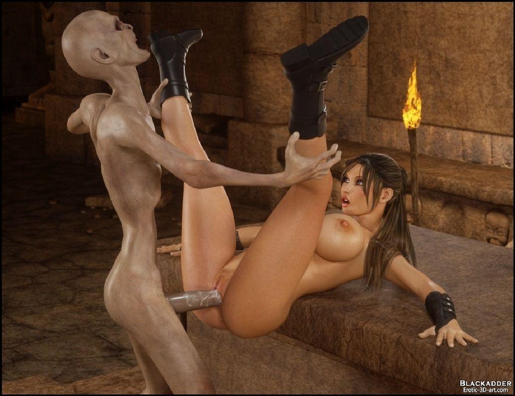 Смотреть порно онлайн богиня, гиг порно богиня видео смотреть HD порно бесплатно 20 фотография