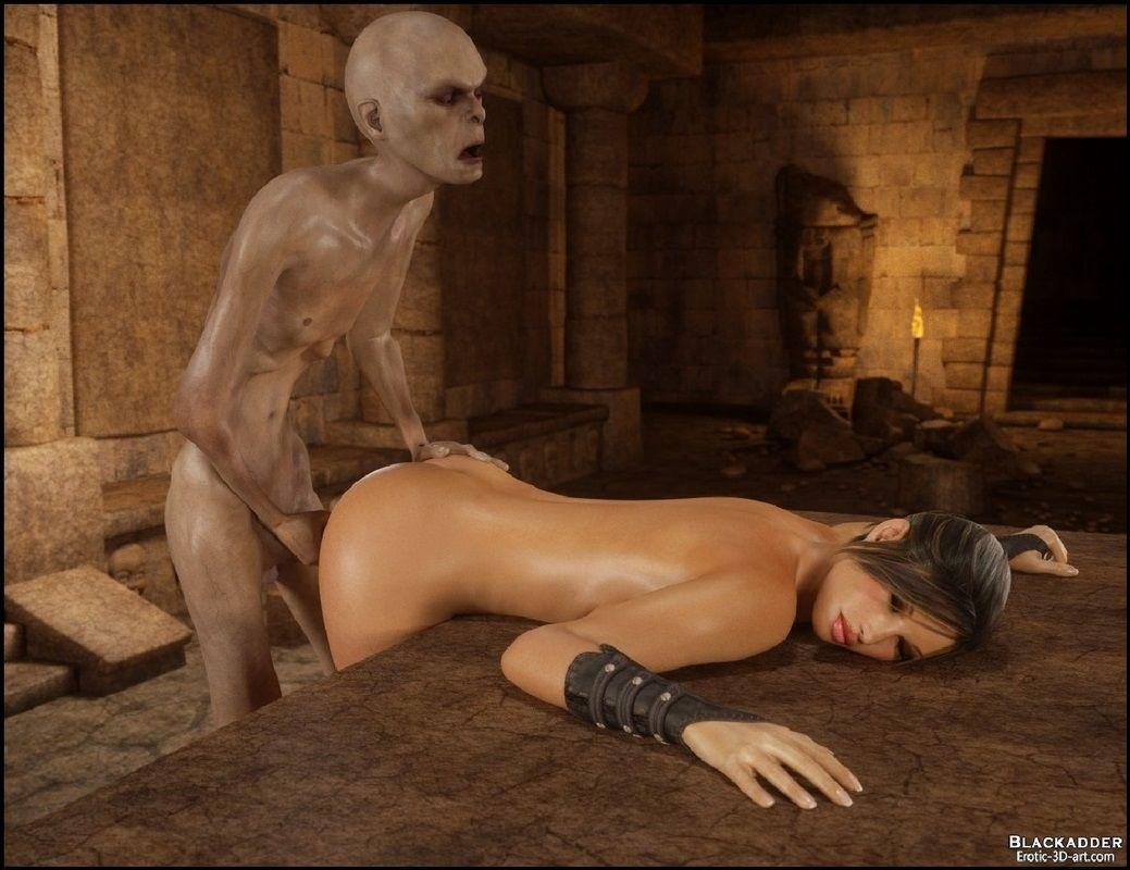 porno-filmi-pro-faraonov