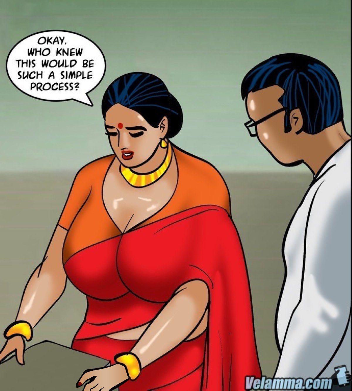 банк спермы порно комиксы № 526363 бесплатно