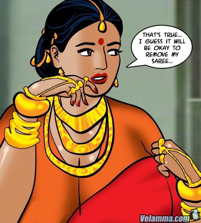 вилама лакшми индийские порно комиксы № 532340 бесплатно