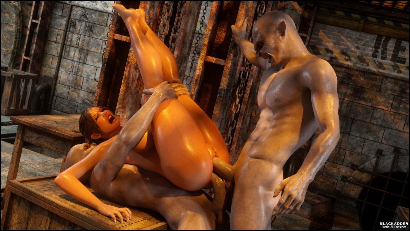 4porn 3d erotica gallery