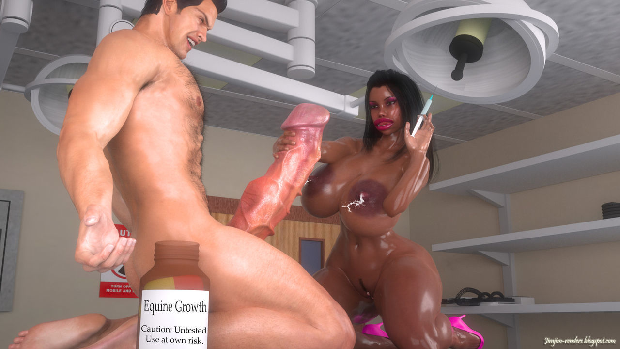girl-cock-growth-porn-palmdale-erotic-brother