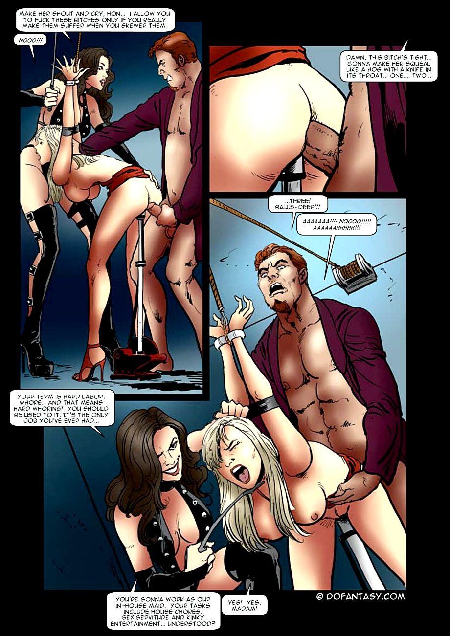 читать расказы о жестоком сексе порно