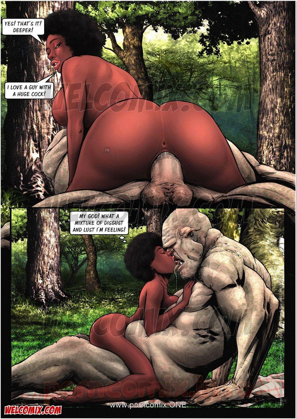smotret-onlayn-film-seksualniy-kannibal