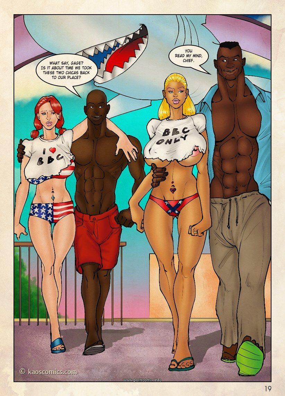 black-girl-comics-sex