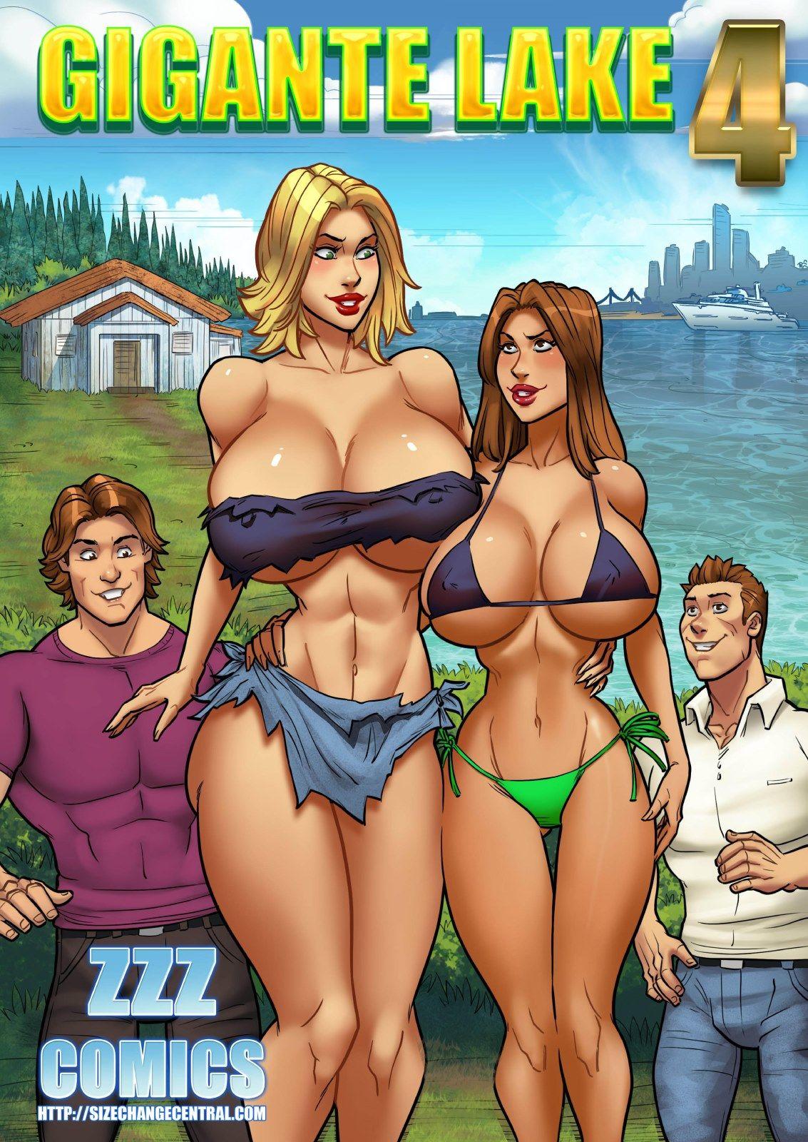 Otis sweat big tits cartoons porn comics