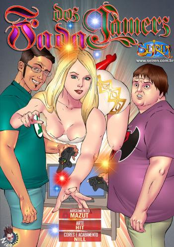 комиксы для взрослых смотреть онлайн-хв9