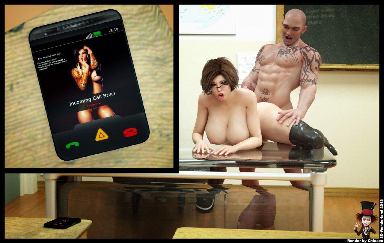 virtualnoe-3d-porno