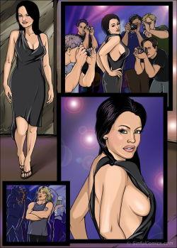 j-lo-porn-comics