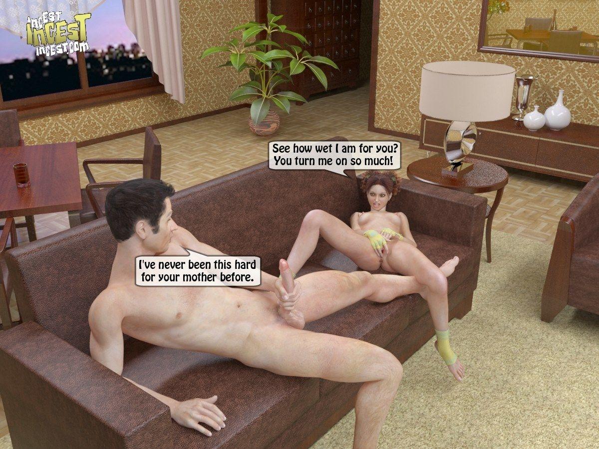 seks-istorii-papi-i-dochki