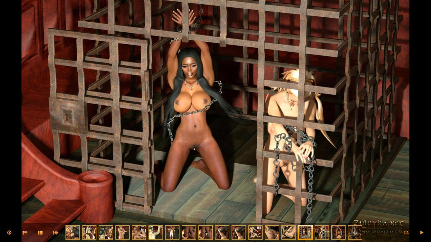 Пизды смотреть порно онлайн попала в плен к пиратам голый попки видео