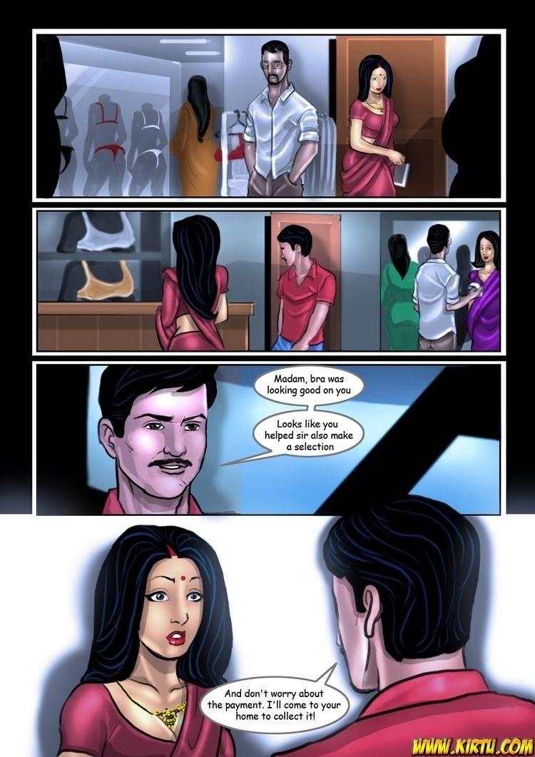 порно комиксы 8 muses № 766115 бесплатно