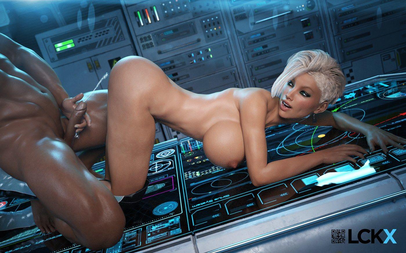 Space alien porn norwegian women porn