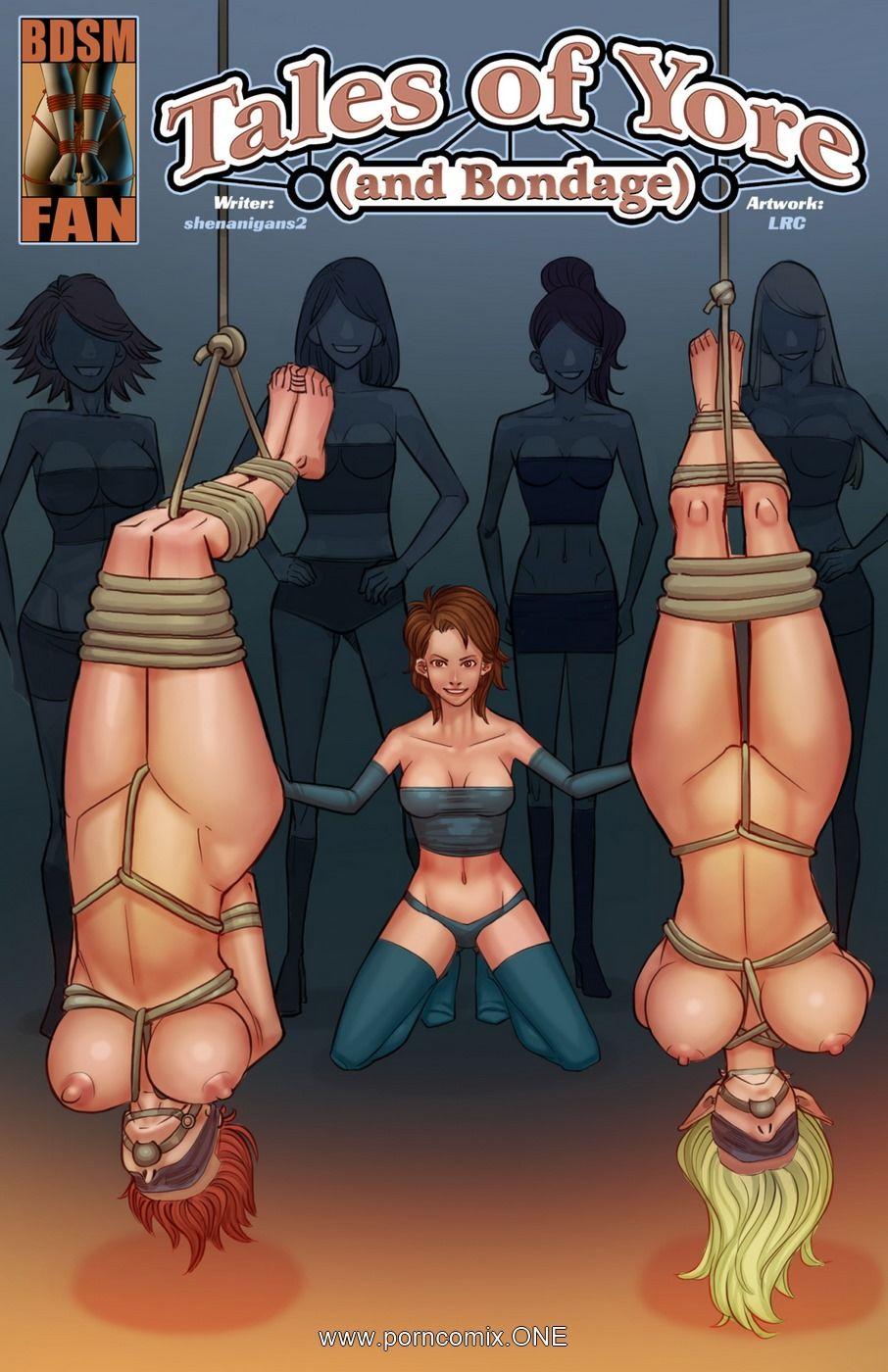 Comdon video free bondage porn comics pron mom