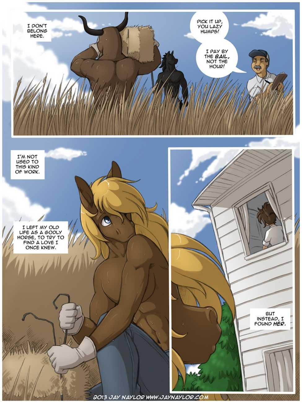 порно дрочка коню фото