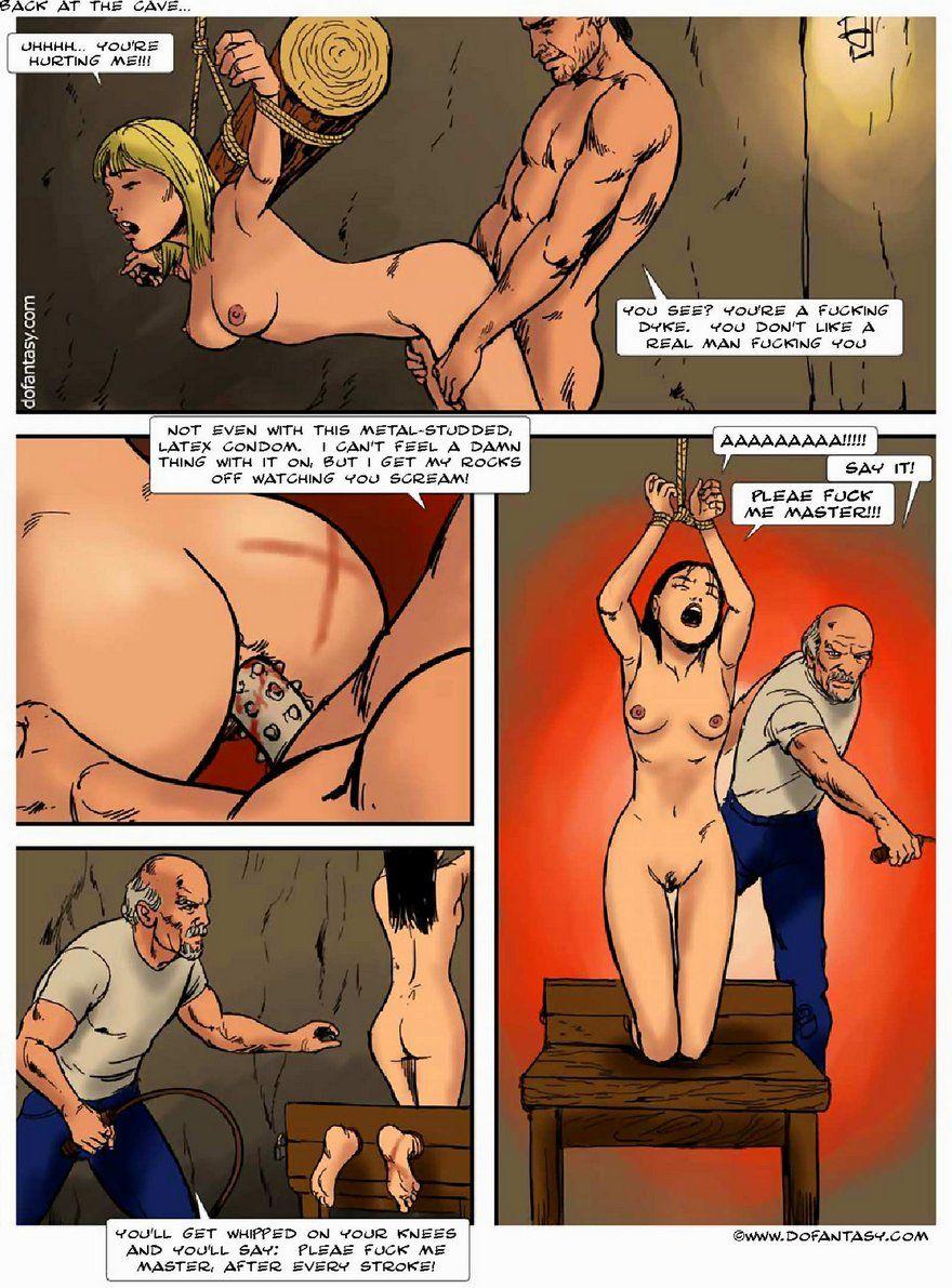 адские порно истории рассказы