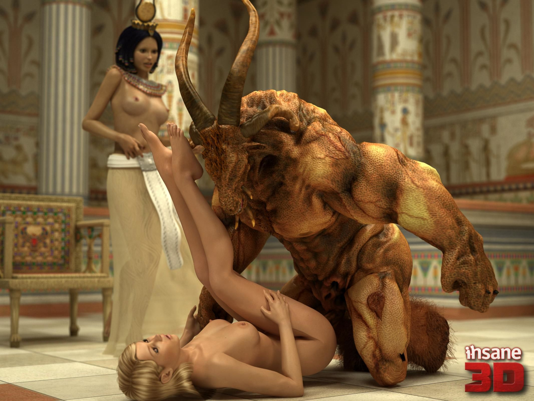 telo-bogini-seks-video