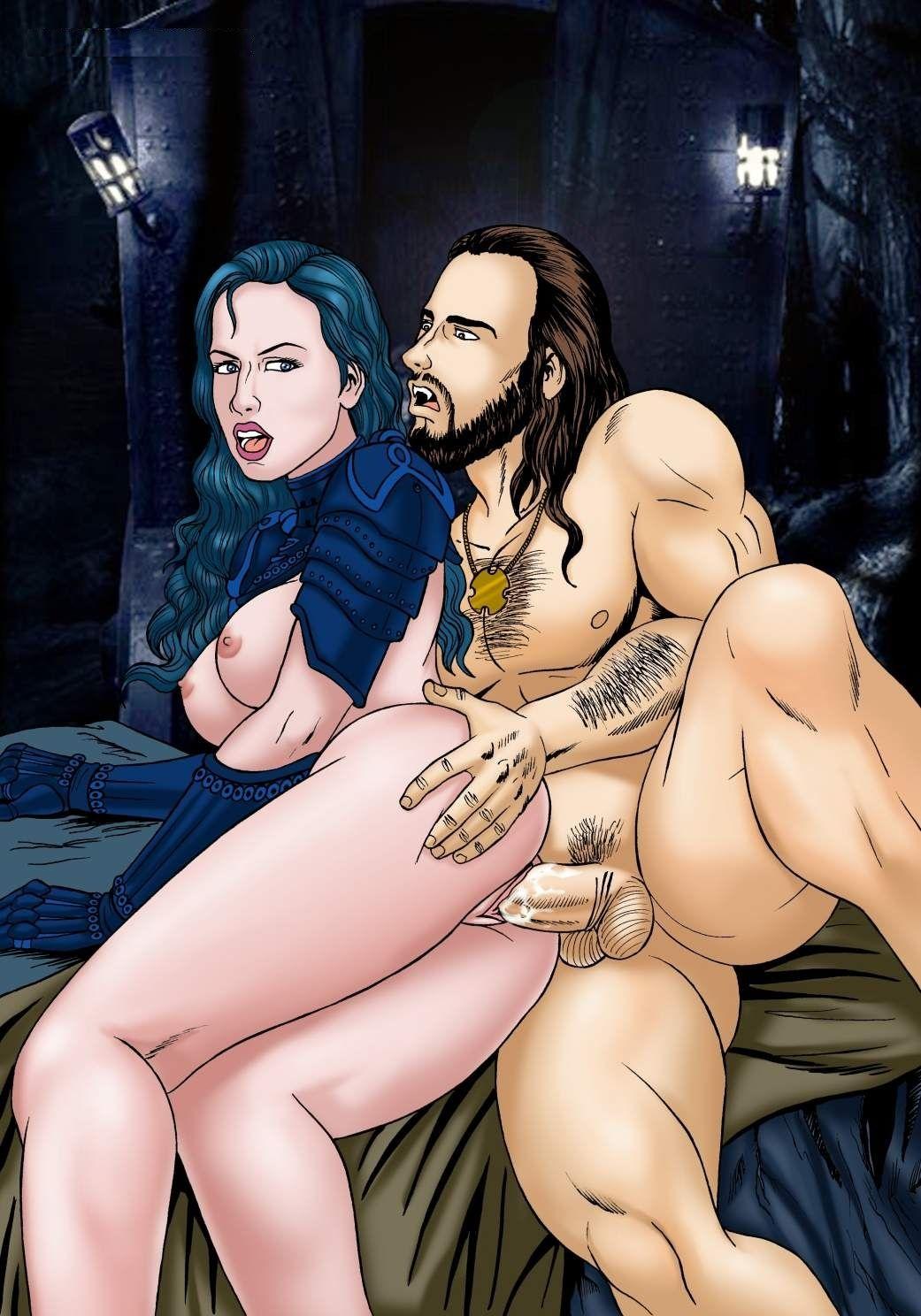 пацаном, которая смотреть онлайн порно средневековое фото мам чулках
