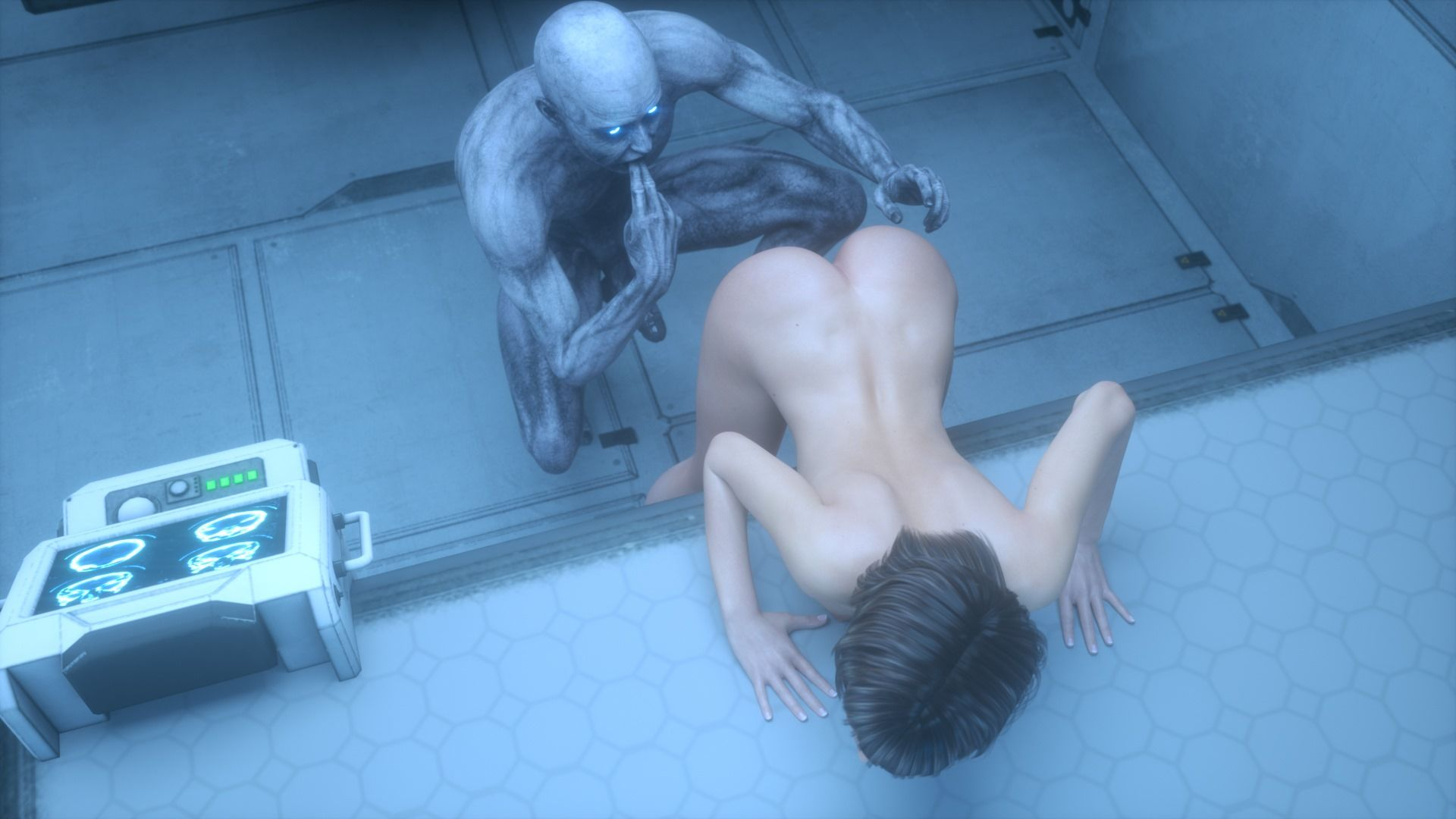 sci-fi-sex-north-carolina-milf