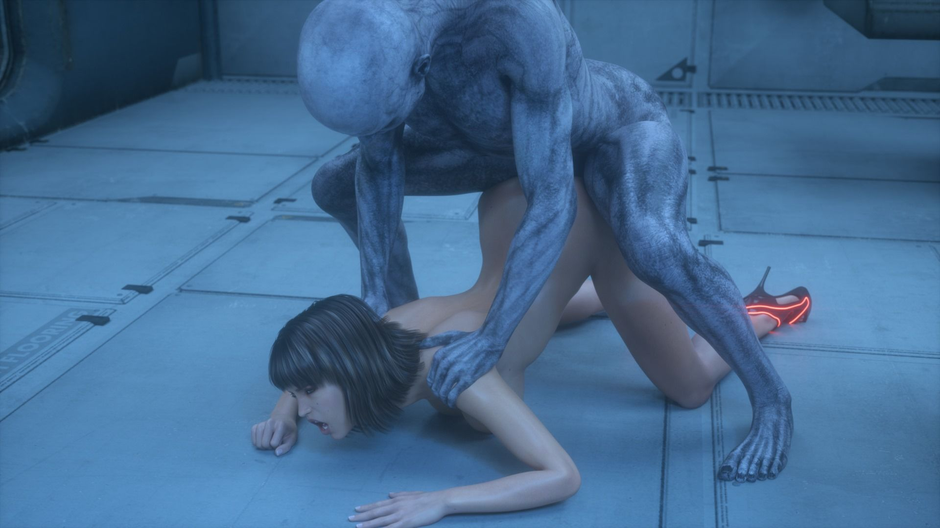 sci-fi-sex-xxx-licked-hard