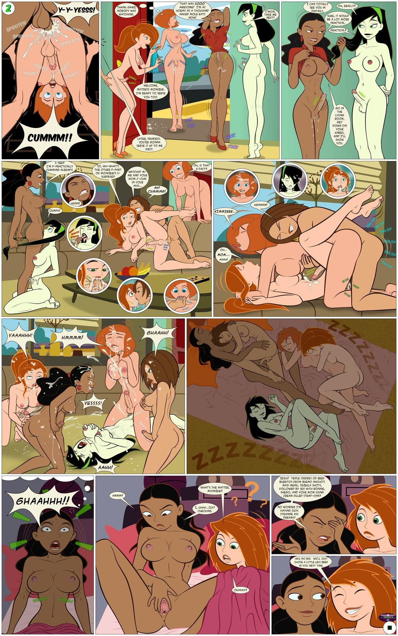 Free disney porn comic, wills trusts homosexual couples