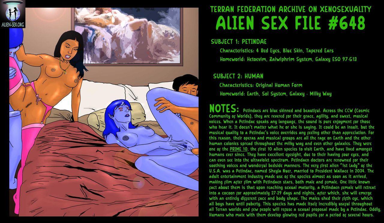 Alt group sex galery