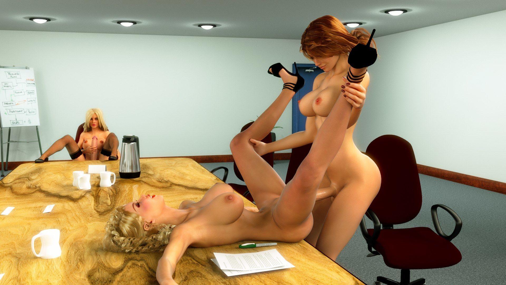 literotica-venus-school-of-sex-the-prestige-nude-scene