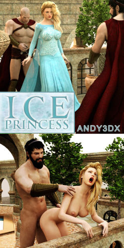 Andy3dx